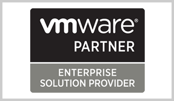 alteda vmware partner